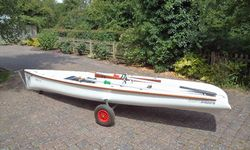 Click to obtain details of this boat and to tender for it
