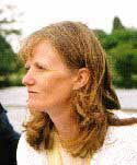 Helen Mangan