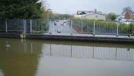 Deva Aqueduct