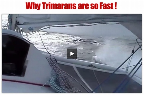 why-trimarans-are-so-fast-m.jpg
